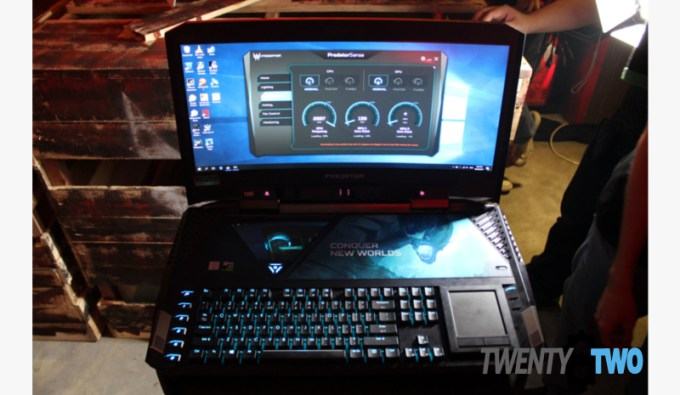 acer-predator-high-grounds-cafe-tnc-21x-image-1