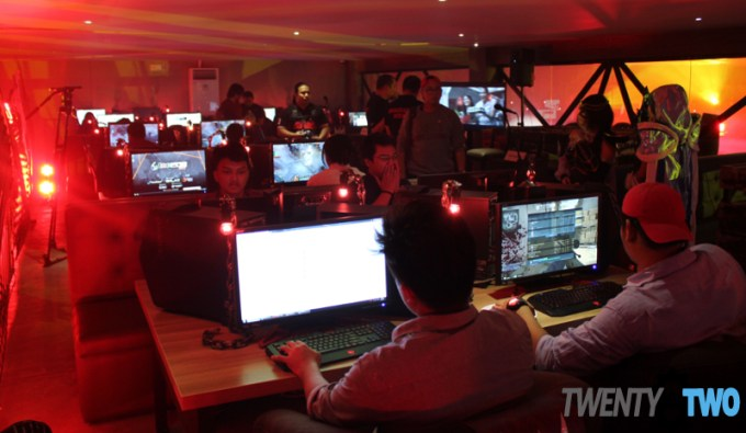acer-predator-high-grounds-cafe-tnc-21x-image-3