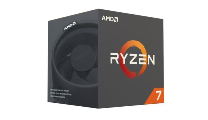 amd-ryzen-7-cpu-line-2017-image-6