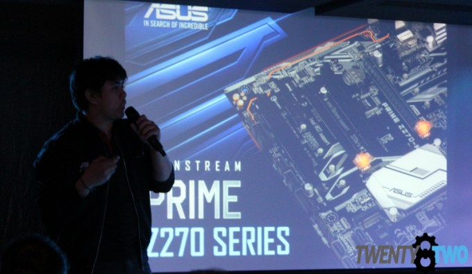 asus-motherboards-peripherals-monitors-linuep-2017-image-3