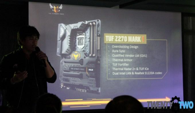 asus-motherboards-peripherals-monitors-linuep-2017-image-4
