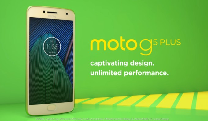 moto-g5-family-mwc-2017-image-2