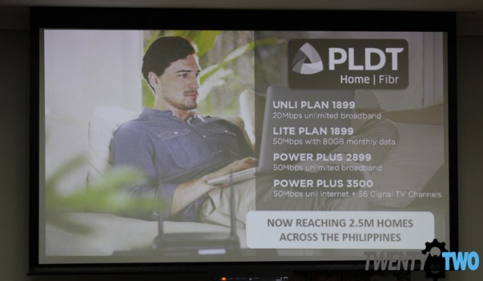 pldt-home-fibr-wireless-gigabit-routers-image-3