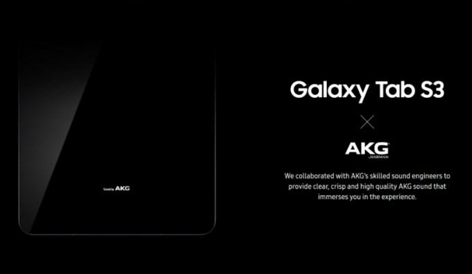 samsung-galaxy-tab-s3-galaxy-book-mwc-2017-image-2