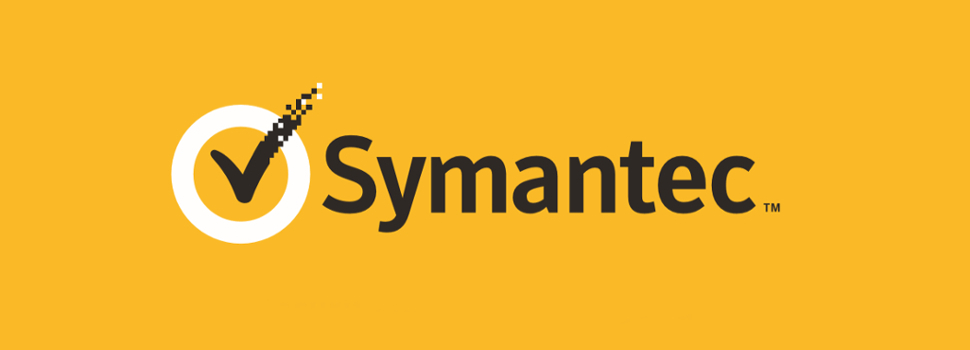 Symantec Unveils the Industry's Most Complete Cloud Security Solution
