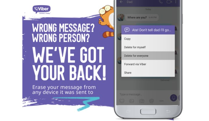 viber-delete-feature