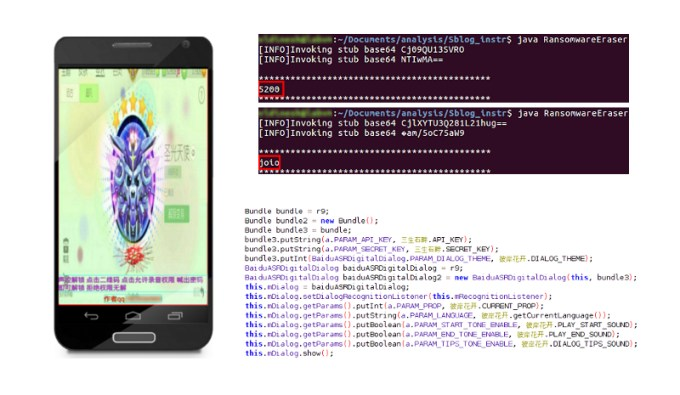 android-ransomware-symantec