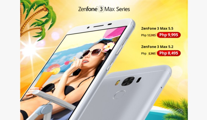 asus-zenfone-3-max-early-summer-sale-image