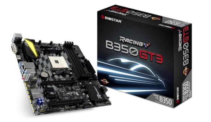 biostar-racing-amd-ryzen-motherboard-entry-level-image-2
