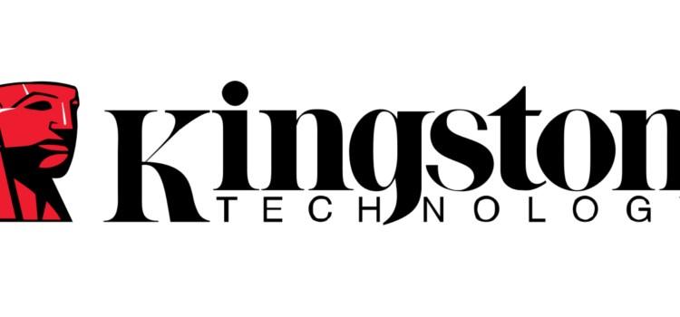 Kingston Ships Second-most SSDs in Channel Worldwide in 2016