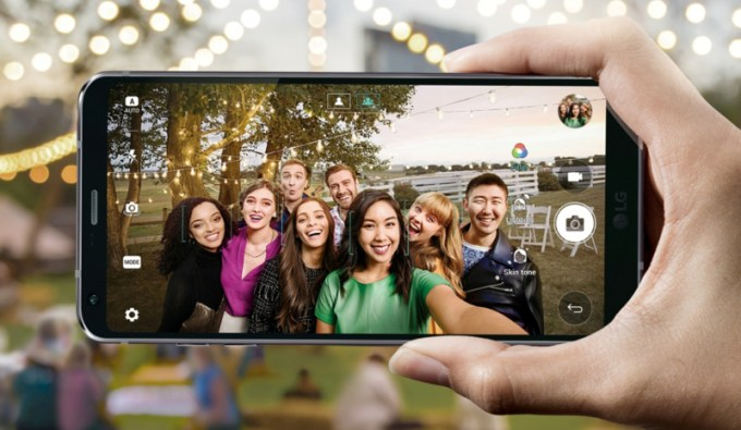 lg-g6-features-image-1