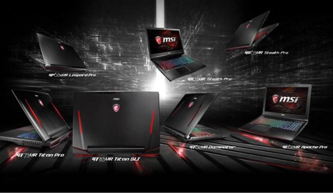 msi-best-windows-laptop-pcmag-image