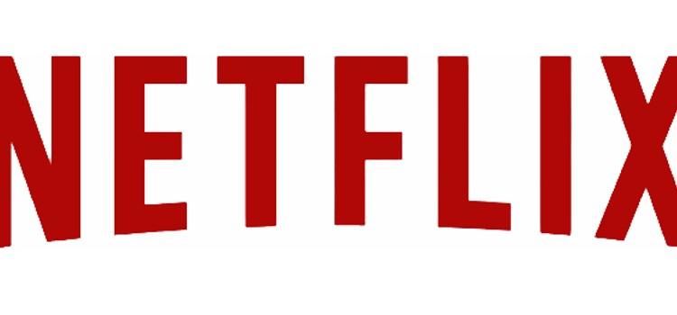 MWC 2017 | Netflix's Mobile Optimization Announcements