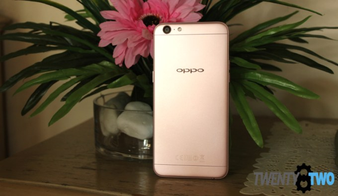 oppo-a39-review-image-0