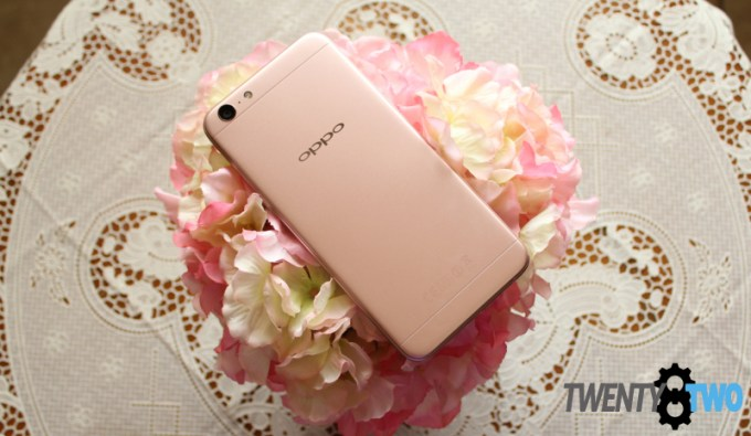 oppo-a39-review-image-17