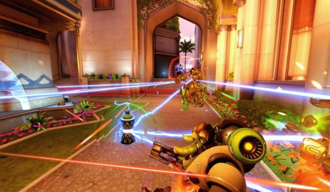 overwatch-new-hero-orisa-image-4