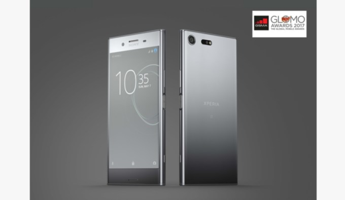 sony-xperia-xz-awards-image
