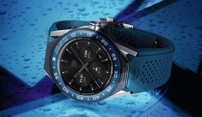 tag-heuer-connnected-modular-45-launh-image-4