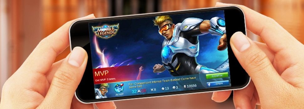 Smart and TNT partner with Moonton to level up Mobile Legends experience of Filipinos