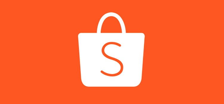5.5 Shopee Super Sale, The Biggest Mid-Year Online Sale,  Wraps Up With a Bang!