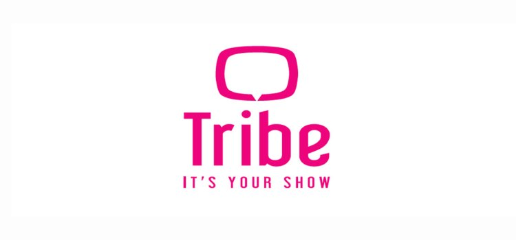 Streaming App Tribe Reaches One Million Downloads