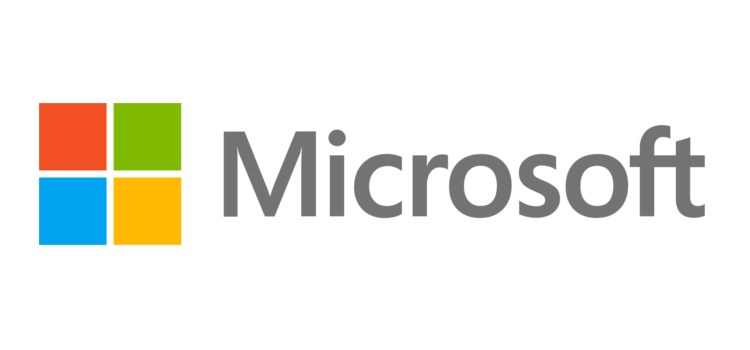 Learning To Love AI with Microsoft