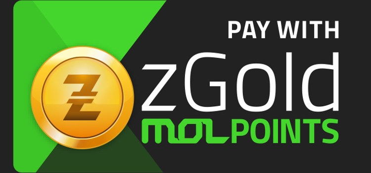 Razer appoints MOL as master distributor of zGold