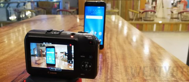 DAILY DRIVEN | ZenFone 3 Zoom