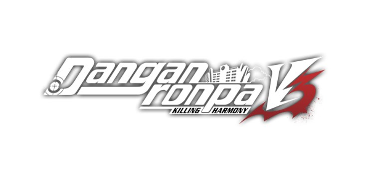 Danganronpa V3: Killing Harmony will be released on PlayStation 4 / PlayStation Vita on September 26, 2017