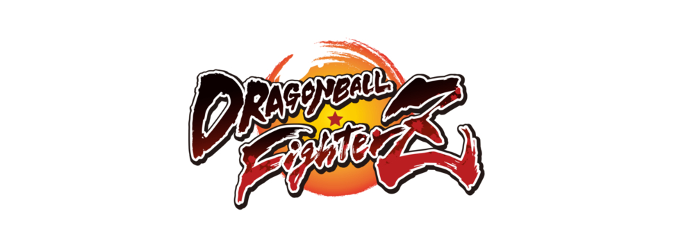 DRAGON BALL FighterZ Closed Beta Dates are confirmed for September 16th and 17th