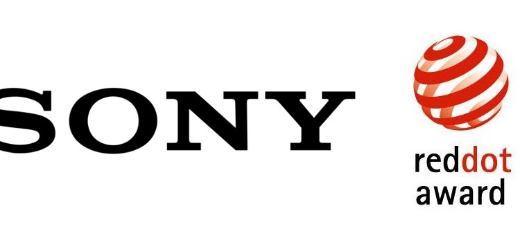 Sony Wins Big at the 2017 Red Dot Product Design Awards