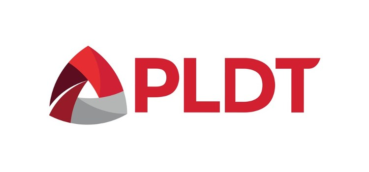 Bonifacio Global City is now PLDT Fibr-powered SmartCity