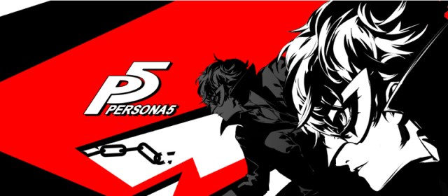 Persona 5 now has over 2 million copies sold worldwide!