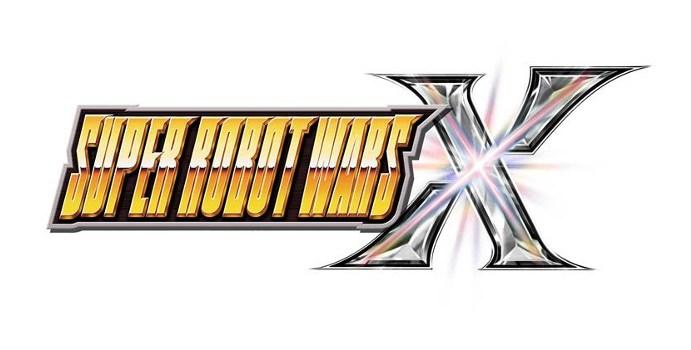 Super Robot Wars X coming to PlayStation® 4 & PlayStation Vita on 26th April 2018