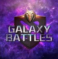TNC Pro Team's Path to Galaxy Battles II: Emerging Worlds