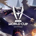 Arena of Valor World Cup Breaks Mobile MOBA  eSports Prize Pool Records