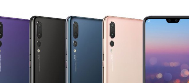 PROMO   Buying a Huawei Phone? You May Just Win P1M