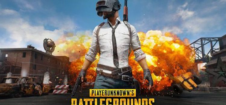 The Zowie XL Series Is The Official Monitor Brand Of The PUBG Korea League
