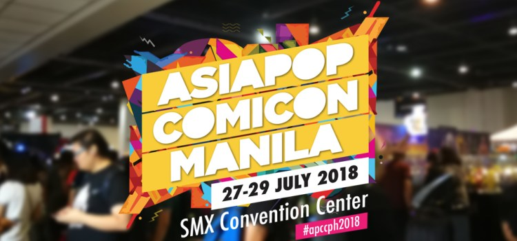 The Best Of APCC2018 And Some Things We Missed This Year