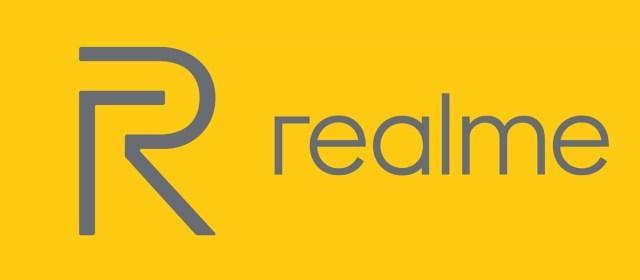 Realme Enters The Local Smartphone Scene On November 29