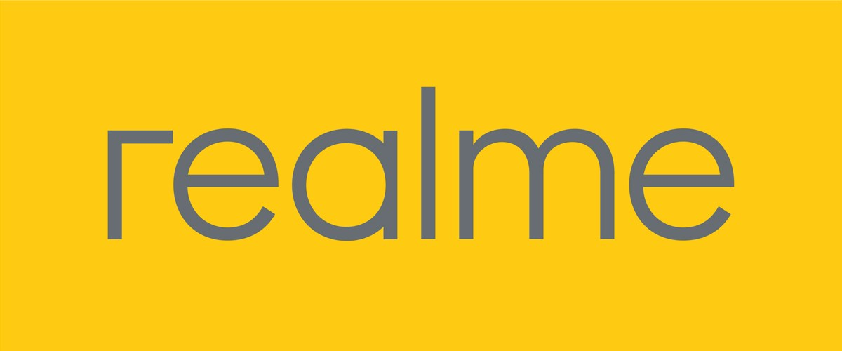 The Realme Report: Two Months Later