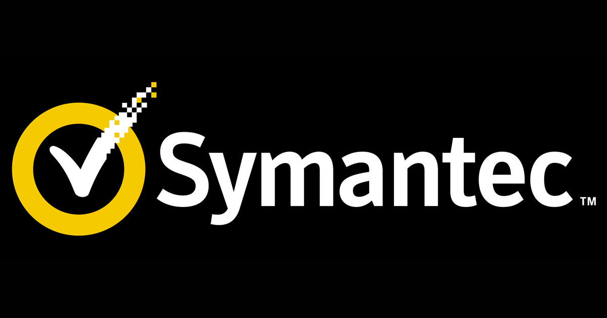 Symantec Expands Service Portfolio With Security, Workload Innovations
