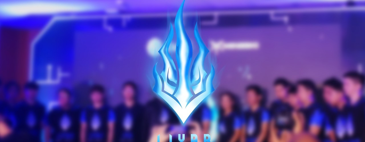 Pro Team Liyab Aims To Usher New Era In Philippine Esports
