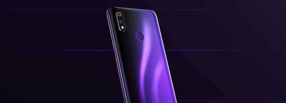 The realme 3 Pro Is Set To Redefine Gaming Smartphones