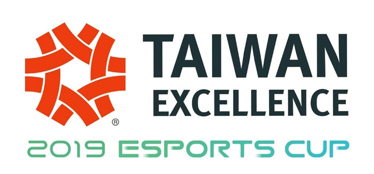 All Systems Go For First Taiwan Excellence Esports Cup In Philippines