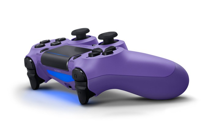 Sony Playstation 4 Dualshock Controller