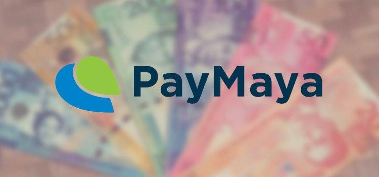 How to send digital aguinaldo via PayMaya