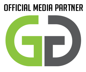 GG Network Media Partner