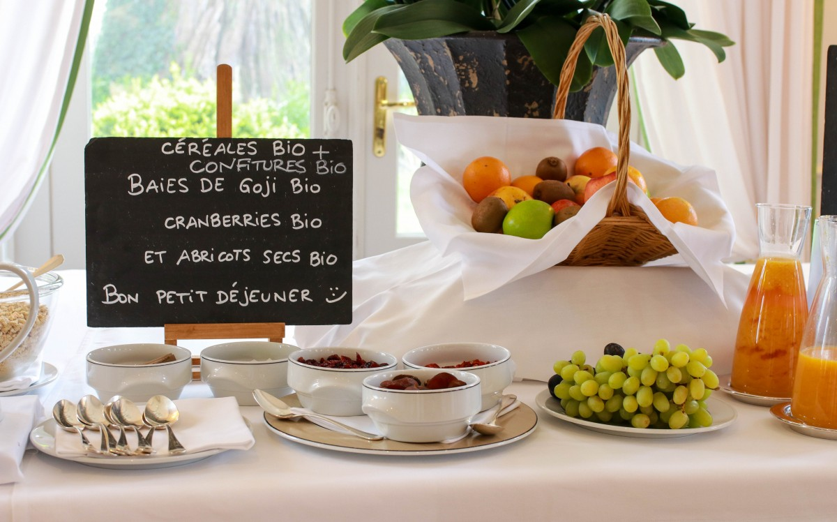 Small Luxury Hotels World Chateau La Cheneviere Normandy