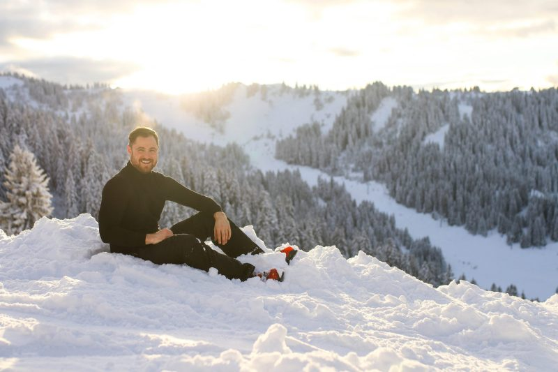 Affordable Luxury: Skiing in Morzine with TG Ski